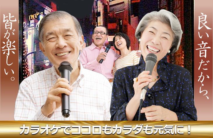 karaokelp_01.jpg